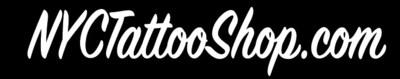 Brooklyn Tattoo Shop