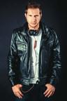 Com novo hit à vista, DJ Scazuzo se destaca no cenário musical