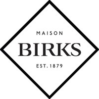 Logo: Maison Birks (CNW Group/Birks Group Inc.)
