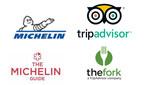 The Michelin Guide, TripAdvisor and TheFork Launch an International Strategic Partnership