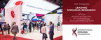 International Myeloma Foundation Presents Research, Video Reports, Social Media Coverage at 2019 American Society of Hematology Meeting (ASH)