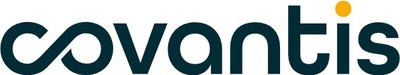 Agribusiness trade modernization initiative advances with new project name, Covantis