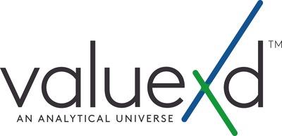 ValueXd logo
