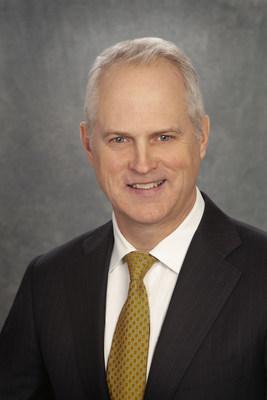 Ken Williamson, Avison Young Principal, based in Edmonton, AB (CNW Group/Avison Young)