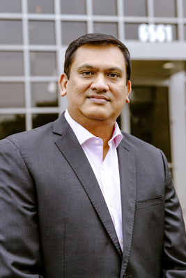 Sudhir Nair, loanDepot's new Chief Information and Technology Officer, brings 20+ years' experience in finance technology solutions to lead the Company's technology team into its next decade. #NextX