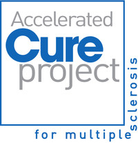 (PRNewsfoto/Accelerated Cure Project for Mu)