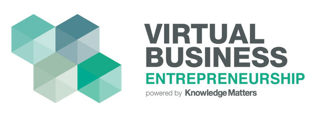 Virtual Business - Entrepreneurship (VBE), the most comprehensive and anticipated simulation developed by Knowledge Matters, has launched!