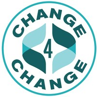 CHANGE4CHANGE APP IS SHIFTING THE BALANCE OF POWER IN POLITICAL FUNDRAISING