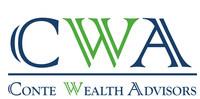 Conte Wealth Advisors logo