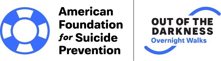 Overnight Walk to Stop Suicide: June 20, New York City