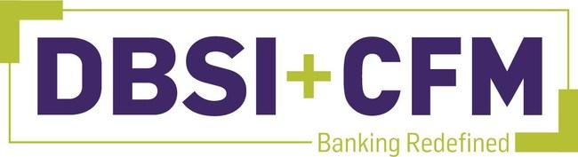 DBSI+CFM Banking Redefined