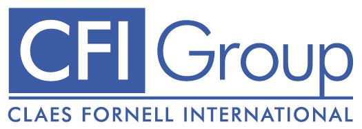 CFI Group logo