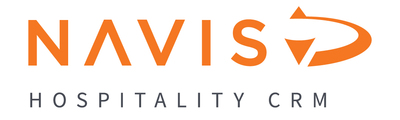 For hospitality professionals, getting and keeping profitable guests is tougher than ever. NAVIS is the leading Hospitality CRM with proven solutions that helps Reservation Sales, Revenue Management, and Marketing truly operate as one team, and make more money.  For more information, visit: naviscrm.com.