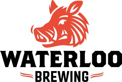 Waterloo Brewing Ltd. (CNW Group/Waterloo Brewing Ltd.)