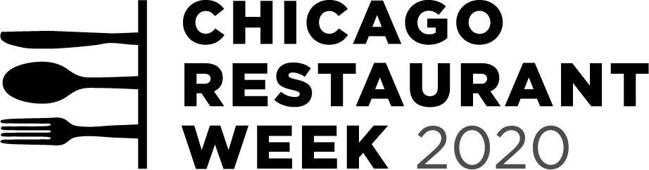 Chicago Restaurant Week 2020 Best Deals.First Bites Bash Ticket Sales Now Live Menafn Com