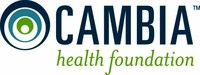 Cambia Health Foundation (PRNewsfoto/Cambia Health Foundation)