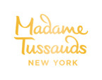 Alessandra Ambrósio lança uma experiência totalmente nova no Madame Tussauds Nova York desafiando os visitantes a desfilar seu talento