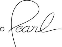 Pearl: AI for the Dental Industry (PRNewsfoto/Pearl)