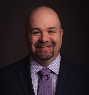 Ron Holder Joins MGMA as Chief Operating Officer