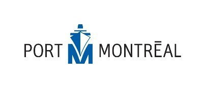 Le Port de Montréal / The Port of Montreal (CNW Group/Canada Infrastructure Bank)