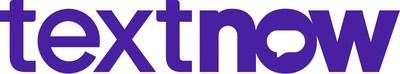 TextNow (PRNewsfoto/TextNow)