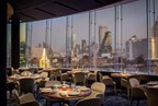Alain Ducasse opens first restaurant in Thailand at ICONSIAM