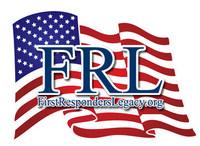 Family Legacy USA