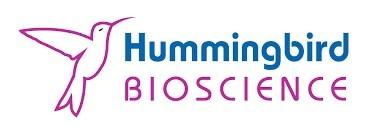 Hummingbird Bioscience Logo