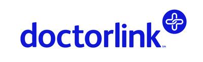 Doctorlink logo
