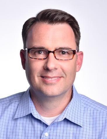 Gregory Webb, CEO, AppViewX