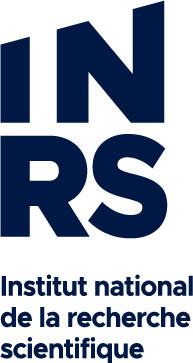 Logo: Institut national de la recherche scientifique (INRS) (CNW Group/Bio-K+ International Inc.)