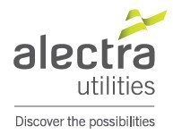 Alectra Utilities (CNW Group/Hydro One Inc.)