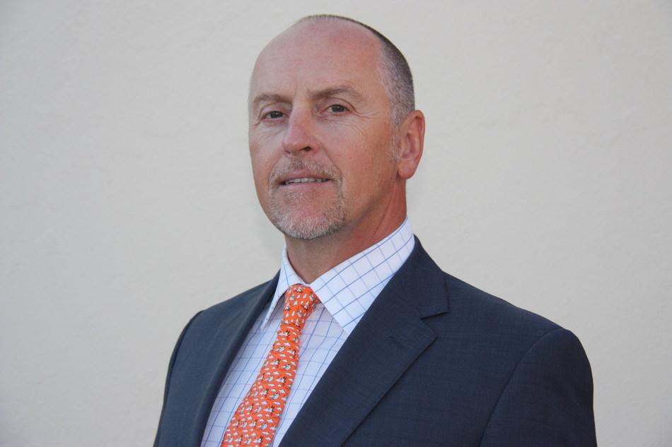 Michael J. Warwicker has joined Chubb Bermuda as Senior Vice President, Head of Excess Liability