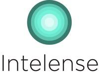 Intelense (CNW Group/Intelense Inc.)