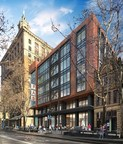 Urban Catalyst closes on historic Knox-Goodrich building in downtown San Jose