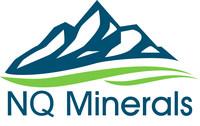 (PRNewsfoto/NQ Minerals Plc)