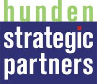 Hunden Strategic Partners is a full-service global real estate development advisory practice.