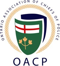 The Ontario Association of Chiefs of Police (OACP) (CNW Group/Insurance Bureau of Canada)