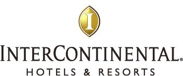 InterContinental® Hotels & Resorts logo