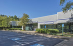 TerraCap Management Sells Single-Story Office Portfolio in Northern Atlanta Suburb for $46.1 Million