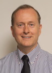 PreludeDx Announces David J. Dabbs, MD as Chief of Pathology and Director of BREAST SOS (Second Opinion Service)