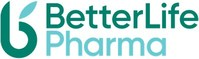BetterLife Pharma (CNW Group/Pivot Pharmaceuticals Inc.)