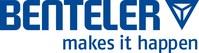 BENTELER Logo (PRNewsfoto/Benteler AG)
