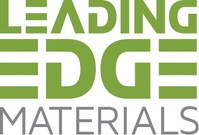 Leading Edge Materials (CNW Group/Leading Edge Materials)