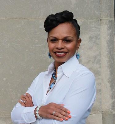 Tenita Philyaw-Rogers, Strategic Partners Manager