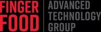 Logo: Finger Food Advanced Technology Group (CNW Group/Finger Food Advanced Technology Group)