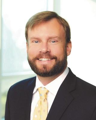 Robert Bass, MD, MBA