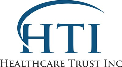 Healthcare Trust Inc.