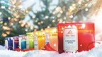 Bath & Body Works' Annual Candle Day Returns For A Sixth Year