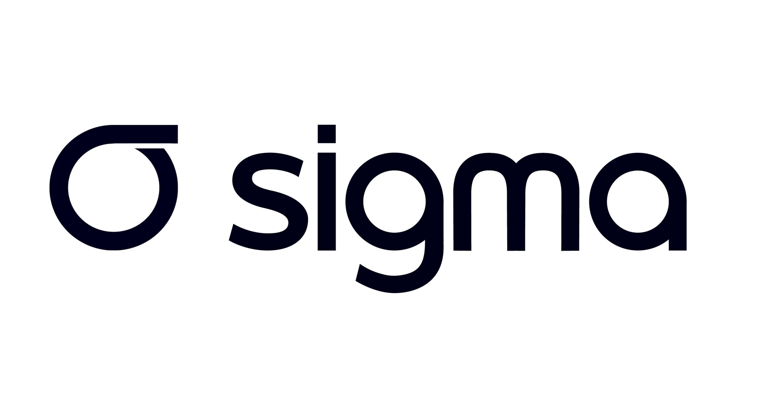 Sigma Ratings Releases Breakthrough Features to Become the